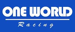 OneWorld Logo.png