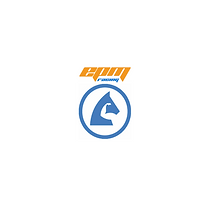 EPM Racing - NEW 1.png