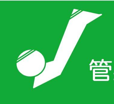 ★★ロゴ表記最終形
