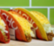 40% more shifts covered at Taco Bell franchisee