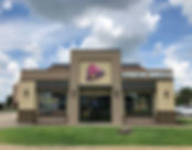 Taco Bell franchisee achieves 17% CSAT improvement