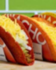 TacoBell-Doritos-Locos-Tacos.jpg