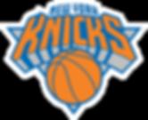 logo_NewYork_Knicks.png
