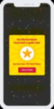 web_app_goldstars.png