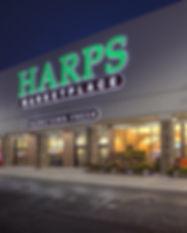 customer_Harps.jpg