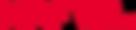 NRF_large_logo2.png