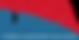 logo_DFA.png