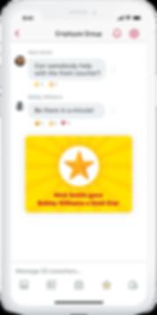 app_GoldStar.png