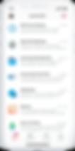 app_inbox.png