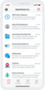 web_app_inbox.png