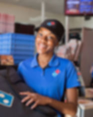 customer_Dominos1.jpg