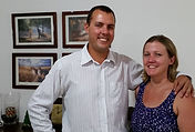 Financial  planning  Eric & Louise_