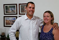 Financial Planners Brisbane CBD, Investment advisers Brisbane CBD, Investment advisors Brisbane CBD, Investment planners Brisbane CBD, best Investment advisers Brisbane, best Investment advisors Brisbane, best Investment planners Brisbane, best Investment advice Brisbane, best Investment plan Brisbane, best Investment adviser Brisbane, best Investment advisor Brisbane, best Investment planner Brisbane, best Financial Planners Brisbane CBD, best Investment advisers Brisbane CBD, best Investment advisors Brisbane CBD, best Investment planners Brisbane CBD, Top 10 Investment advisers Brisbane, Top 10 Investment advisors Brisbane, Top 10 Investment planners Brisbane, Top 10 Investment advice Brisbane, Top 10 Investment plan Brisbane, Top 10 Investment adviser Brisbane, Top 10 Investment advisor Brisbane, Top 10 Investment planner Brisbane, Top 10 Financial Planners Brisbane CBD, Top 10 Investment advisers Brisbane CBD, Top 10 Investment advisors Brisbane CBD