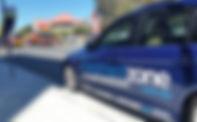 Financial Planner Wynnum West 4178, Financial Planner Wynnum 4178, Financial adviser Brisbane 4000, Financial Adviser Tingalpa 4173, Financial Adviser Manly QLD 4179, Financial Adviser Wakerley 4154, Financial adviser Gumdale 4154, Financial Adviser Chandler 4155, financial adviser Sheldon 4157, Financial adviser Bulimba 4171, Financial adviser Wellington Point 4160, Financial adviser Belmont 4153, Financial adviser Balmoral 4171, Financial adviser Cannon Hill 4170, Financial adviser Murarrie 4172, Financial adviser Carindale 4152, Financial adviser Capalaba 4157, Financial adviser Cleveland 4163, Financial adviser Raby Bay 4163, Financial adviser Birkdale 4159, Financial adviser Lota 4179, Financial adviser Manly West 4179, Financial adviser Wynnum West 4178, Financial adviser Wynnum 4178, Financial adviser Ormiston 4160, Financial advisor Brisbane 4000, Financial Advisor Tingalpa 4173, Financial Advisor Manly QLD 4179, Financial Advisor Wakerley 4154, Financial advisor Gumdale 4154