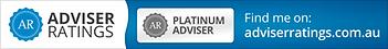 PlatinumHiResADV_Banner_300dpi_Platinum.