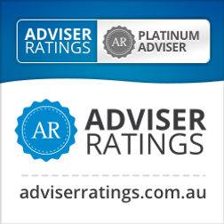 Advice on Self-Managed, Super, Superannuation Funds, Superannuation Fund Audits, High Net Worth clients, Professional, personal, retirement investment advice Brisbane, property financial advisor Brisbane, property financial adviser Brisbane, Financial investment advisor Brisbane, Financial investment adviser Brisbane, Financial investment planner Brisbane, Financial advice Brisbane, Property investment advice Brisbane, Property investment planner Brisbane, Personal financial advisor Brisbane, Personal financial adviser Brisbane, personal financial planner Brisbane, Personal financial advisors Brisbane, Personal financial advisers Brisbane, personal financial planners Brisbane, financial planning services Brisbane, retirement planning Brisbane. Property adviser, Property advisor, Property planner, retirement advisor, retirement adviser, retirement planner, Professional Financial Planner, professional advice, property investment, investment property, property advice, property advisor