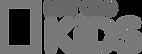 1200px-Natgeo_Kids_logo_edited_edited.pn