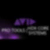 AVID HDX-500x500.png