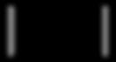 Penguin_Random_House_logo_edited.png