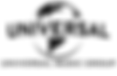 universal_music_group_logo__.png