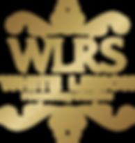 logo-wlrs-gold-1024.png