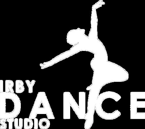 Conway Logo White.png