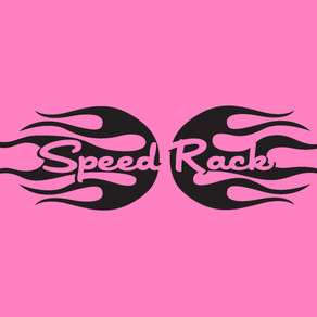 Speed Rack Season 7 Finals - First time in Chicago! May 8th, 6:30 PM - 10:30 PM