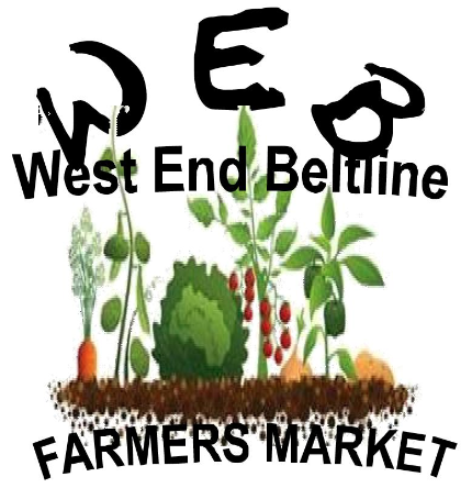 West End Beltline Farmers Market