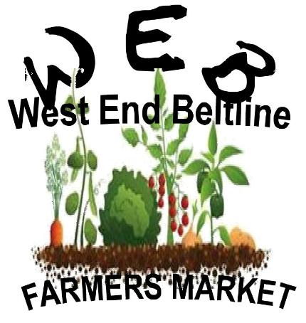 West End Beltline Farmers Market
