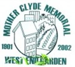 Garden-Logo-e1362888982433