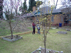 Lucile and Holderness  Adopted Park 002.JPG