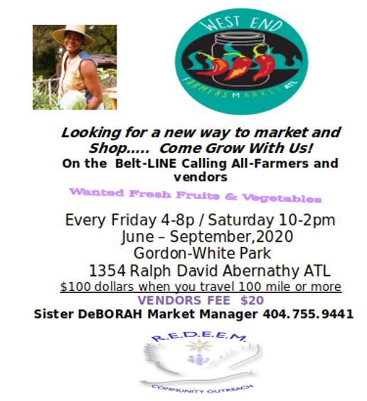 Farmers Market 2020 Flyer.png