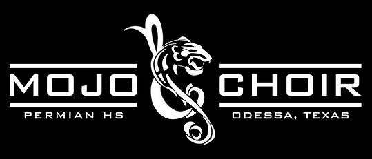 Mojo Choir Logo Inverted Colors.png