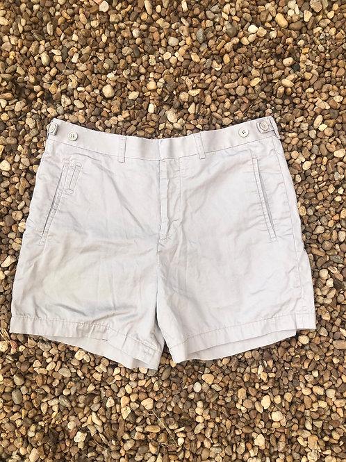Ben Sherman khaki shorts sz 31w