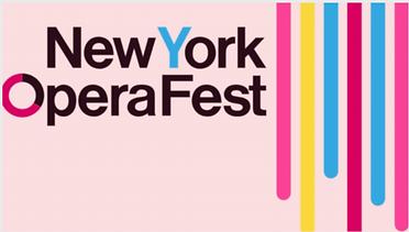 NewyorkOperaFestLogo.png
