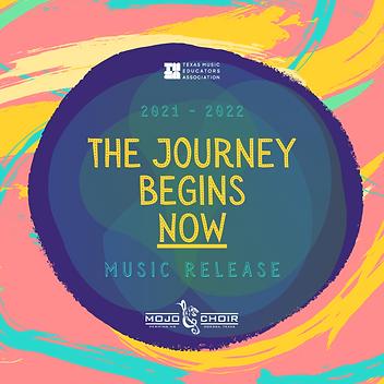 Journey Begins.png