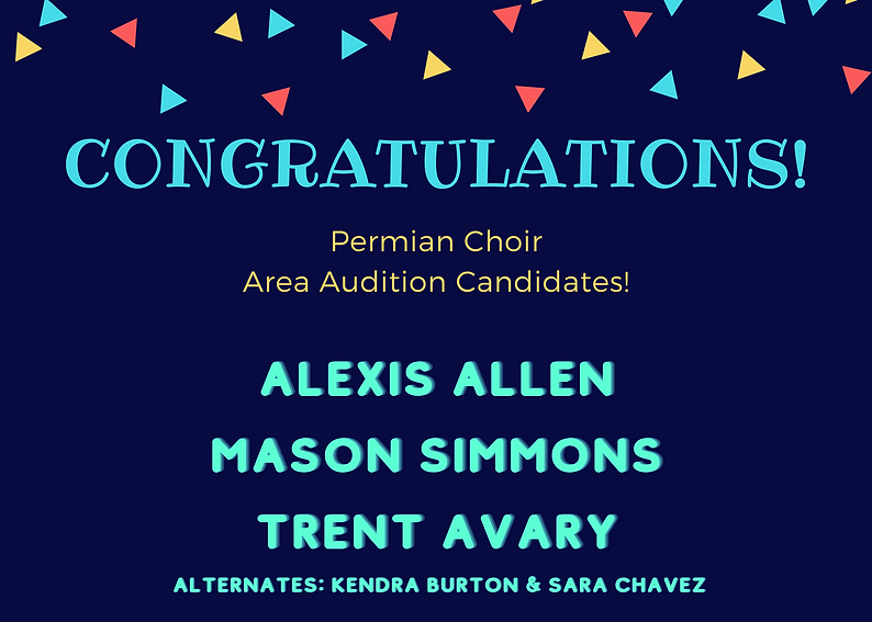 Area Audition Results (1).png