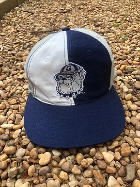 Georgetown Hoyas hat