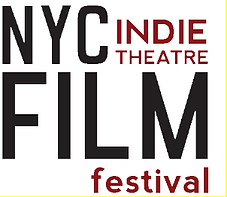 NYCIndieFilmFestival.png