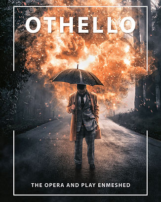 othello opera and play enmeshed_final2.j