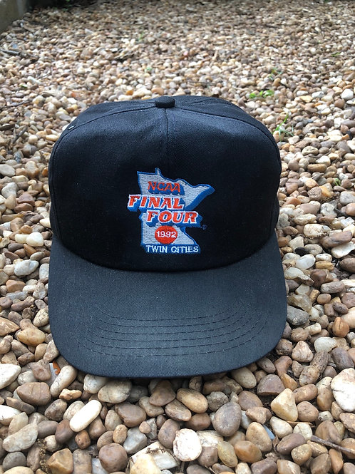 1992 NCAA Final Four