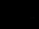 Permian Choir Panther Logo Artwork.png