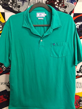 Southern Tide large polo