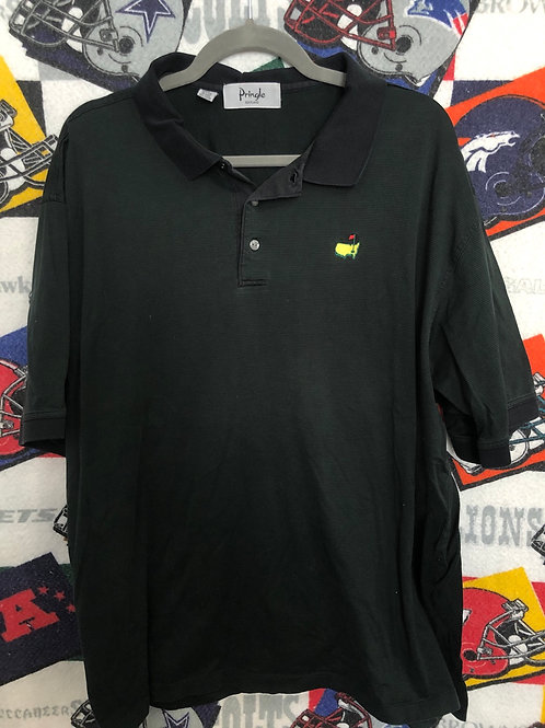 Masters polo large