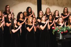 permian choir-30
