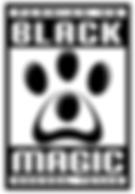 Black Magic Box Logo.png