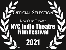 laurels official selection white.png