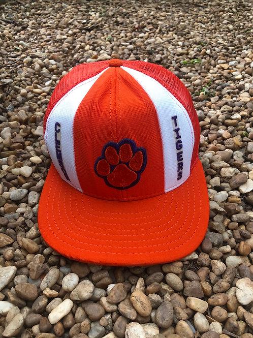 Clemson University hat