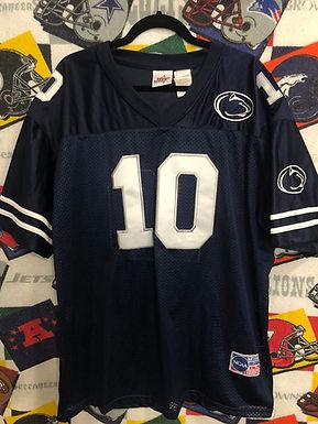 Vintage Penn State Jersey XL