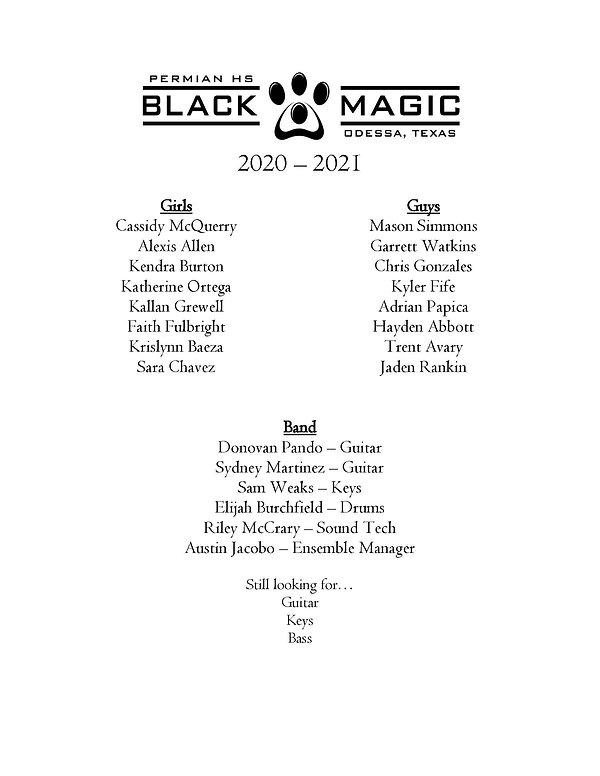 Black Magic 2020-2021.jpg